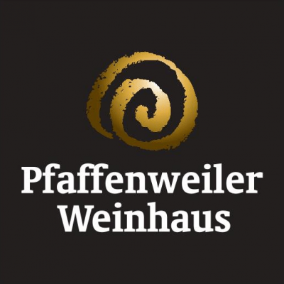 Pfaffenweiler Weinhaus