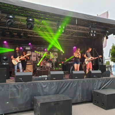Sommerfest 2019 2